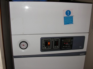 Installing Gas Boilers & Central Heating in Ramsgate, Broadstairs, Margate, Whitstable & Kent